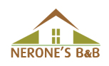 Nerone's B&B